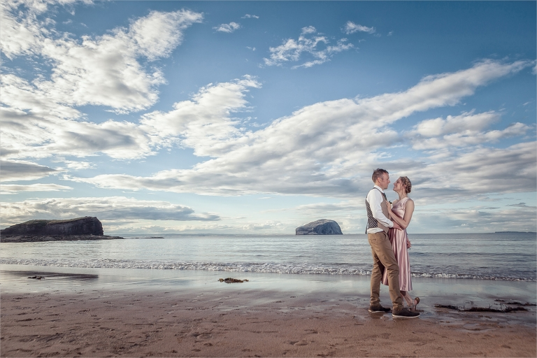 wedding_photographer_north_berwick-2